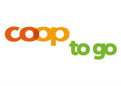 COOP to go
