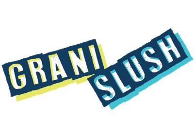 GraniSlush