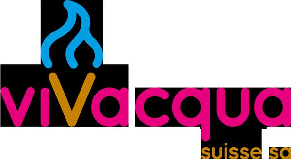 VIVACQUA SUISSE SA