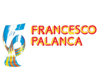 Francesco Palanca